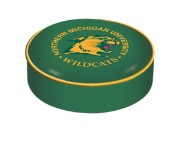 View College Logos Quality Game Tables Bar Stools